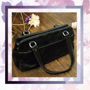 💖 Kate Spade baguette handbag 💖
